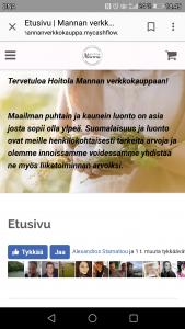 mannanverkkokauppa.mycashflow.fi